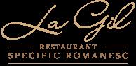 Restaurant la Gil - Restaurant Nunta Bucuresti